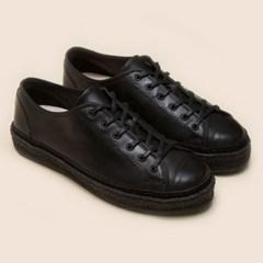 ARGMT ssadi leather all black_(1755910)