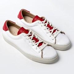 ARGMT Yabi leather red_(1755898)
