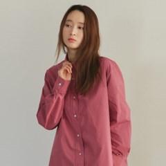 paper cotton shirts
