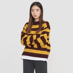 honeybee wool knit_(796865)