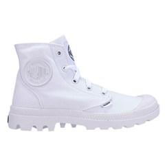 [PL] Blanc Hi,White/White (FLPL6F1U15)