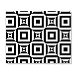 [캔버스 디자인 대형 액자] Design_2067