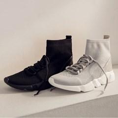[로코식스] temp trendy socks sneakers/스니커즈_(710097)