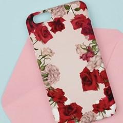 [듀얼케이스] SoHyeonKIM_Rose garden_(1480515)