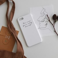 Simplemind _ Custom case