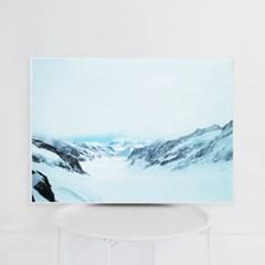 A-Blue-Jugfrau(JOOHEE)