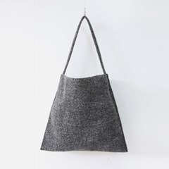 Wool Echo Bag