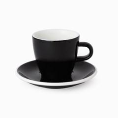 [ACME] NEW TULIP CUP_BLACK