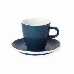 [ACME] NEW TULIP CUP_NAVY