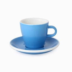 [ACME] NEW TULIP CUP_BLUE