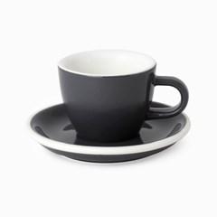 [ACME] DEMITASSE CUP_GRAY