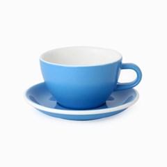 [ACME] LATTE CUP_BLUE