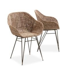 willem chair(윌렘 체어)
