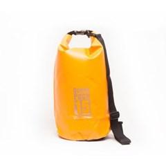 오션팩 15L 방수가방 - 오렌지 ORANGE