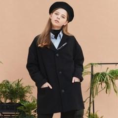 cobalt signature coat (balck) 11/28 예약주문