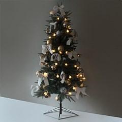 북유럽 스타일 디자인 크리스마스 트리 28종