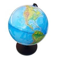 [DASOL]학습용 한글 지구본 -25cm
