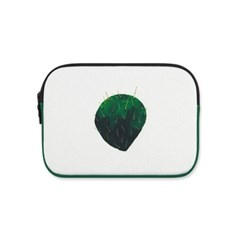 Cactus (아이패드미니/태블릿)
