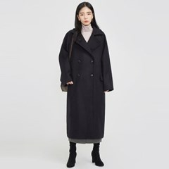 cromy moody wool coat_(801737)