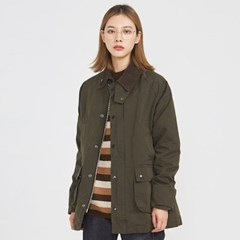 above detail windbreak jacket_(801022)