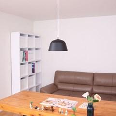 boaz 핏칭 팬던트 식탁등 LED 카페 인테리어 조명