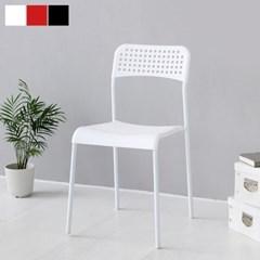 마켓비 DENCH 의자