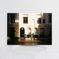 A-Street-London(JOOHEE)