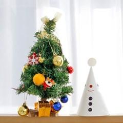 X-MAS tree set