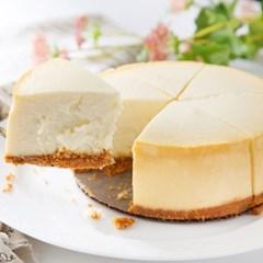 캘리포니아 베어 치즈케이크 오리지널