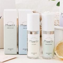 [maeily] 린넨퍼퓸(6 types)