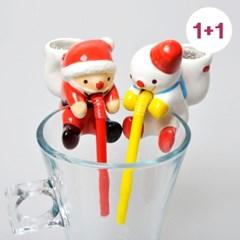 [EVENT] 크리스마스 새싹키우기 쉬폰/츄폰 (1+1)