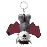 [NICI]니키 박쥐 시몬 키링 10cm-32337