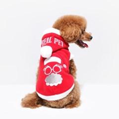 [리얼펫]메리 크리스마스