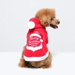 [리얼펫]기쁜 우리 성탄절