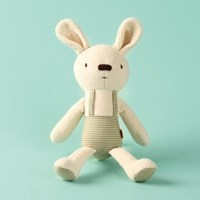 [KimiO] 오가닉 인형 - 토끼