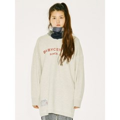 Baby Back OPS Sweatshirts [Oat]_(1780766)