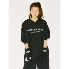 Baby Back OPS Sweatshirts [Black]_(1780765)