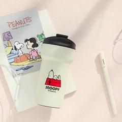 [Peanuts]텀블러 라이트락