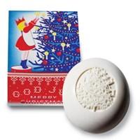 CHRISTMAS SEASON SOAP