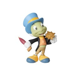 UDF Jiminy Cricket(Disney Series 6)
