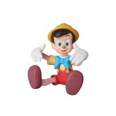 UDF Pinocchio(Disney Series 6)