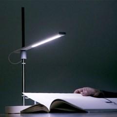 인트로덕트 LED 데스크 램프_(461396)