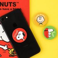 [Peanuts] 스누피 스마트폰 거치대