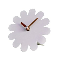 Time Blossom Mini 타임블러썸미니 / TBM-G 탁상시계