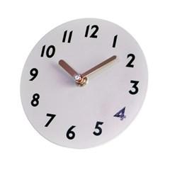 Time Circle Mini 타임서클미니 / TCM-G 탁상시계
