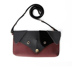 Ji Won Dachshund Mini Bag