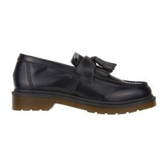 [DR] 14573001_ADRIAN SLIP ON_BLACK