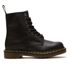 [DR] 11822002 1460 LACE LOW BOOT B