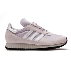 [AD] ADIDAS_{BB2739}_NEW YORK_16