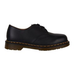 [DR] 11838201_1461 LACE SHOE GAUCH